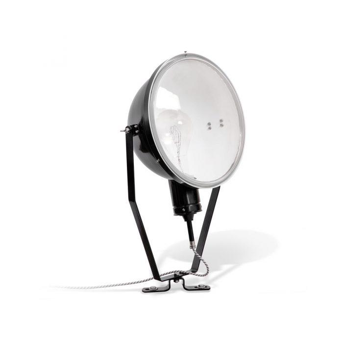 kiel spotlight - Verlichting van Toen