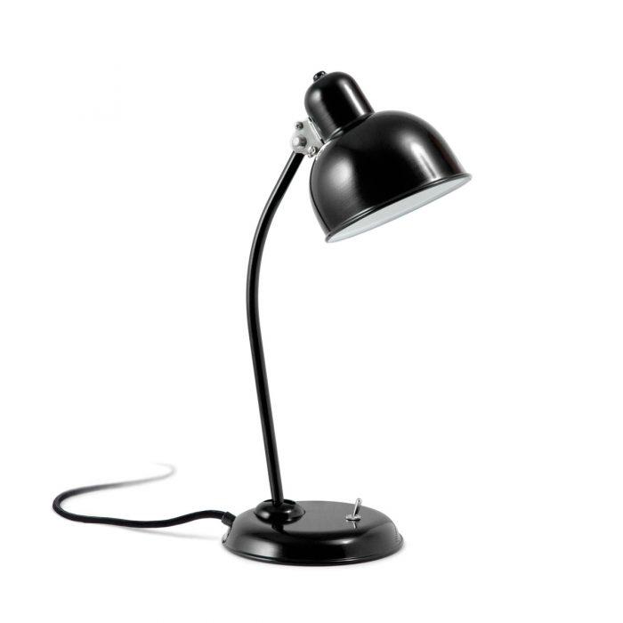 Dusseldorf bureaulamp van Ebolicht - Verlichting van Toen