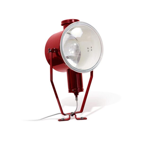 ebolicht-spotlight-leipzig-lampen-spots-industrieel-rood