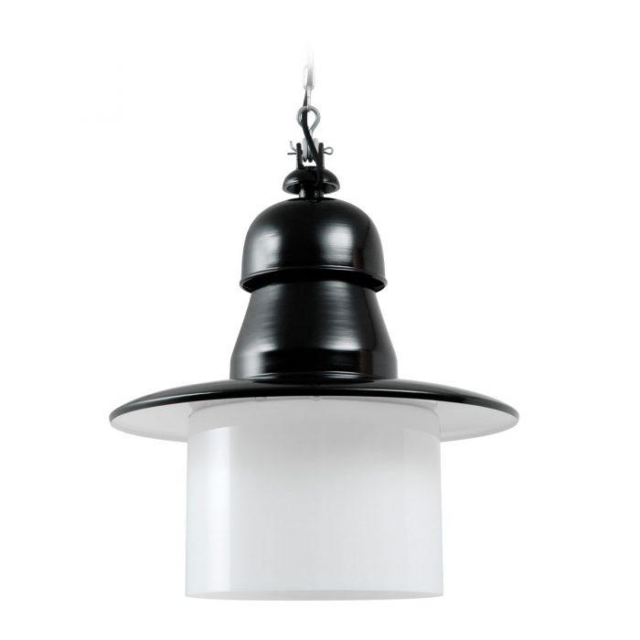 ebolicht-hanglamp-essen