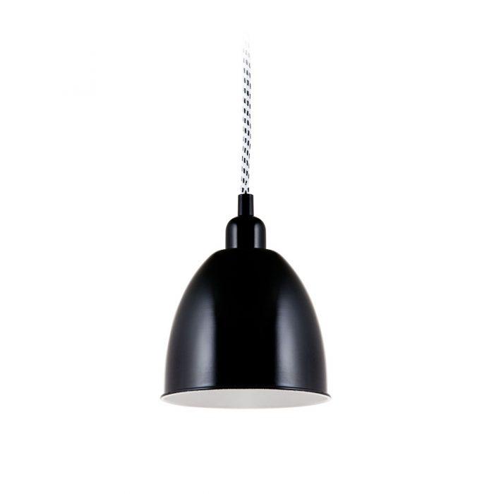 Ebolicht Freiburg hanglamp - klassieke hanglamp - Verlichting van Toen