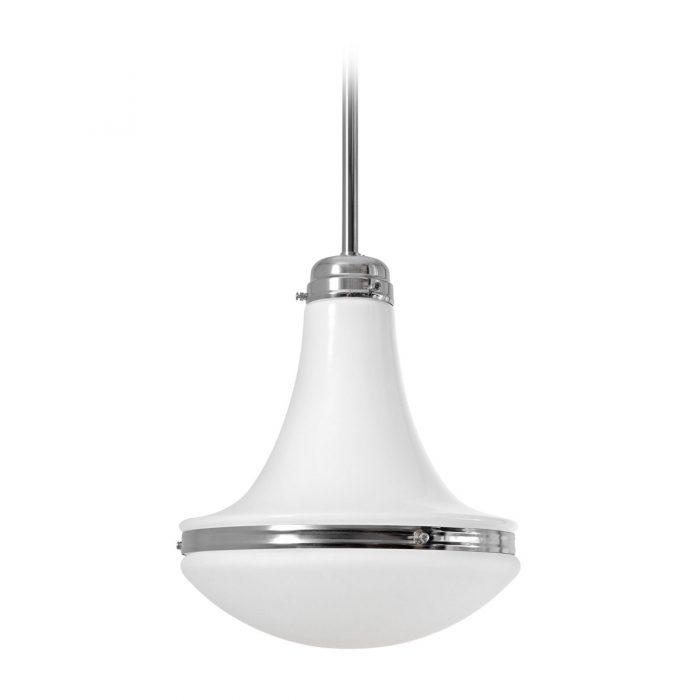 Ebolicht Potsdam hanglamp - Verlichting van Toen