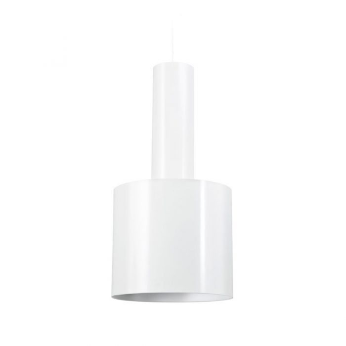 Ebolicht Meta design hanglamp - Verlichting van Toen