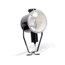 Ebolicht Leipzig plafondlamp spot lamp - Verlichting van Toen