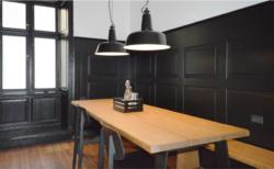Juiste lichtopbrengst voor eettafel hanglamp - Verlichting van Toen