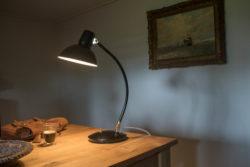 Juiste verlichting voor werkkamer - Verlichting van Toen