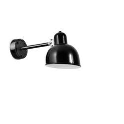 Wandlamp Dusseldorf - juiste verlichting - Verlichting van Toen