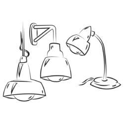 juiste lichtopbrengst lampen - Verlichting van Toen