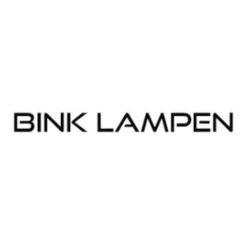 Bink Lampen - Verlichting van Toen