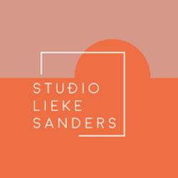 Studio Lieke Sanders - Verlichting van Toen