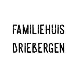 Familiehuis driebergen - Verlichting van Toen