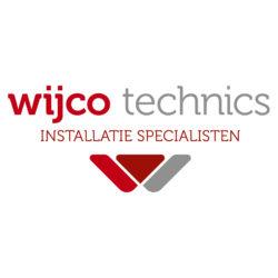 Wijco Technics - Verlichting van Toen