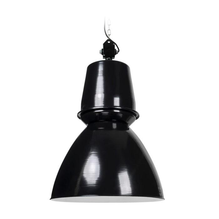Ebolicht hanglamp Heidelberg - Verlichting van Toen