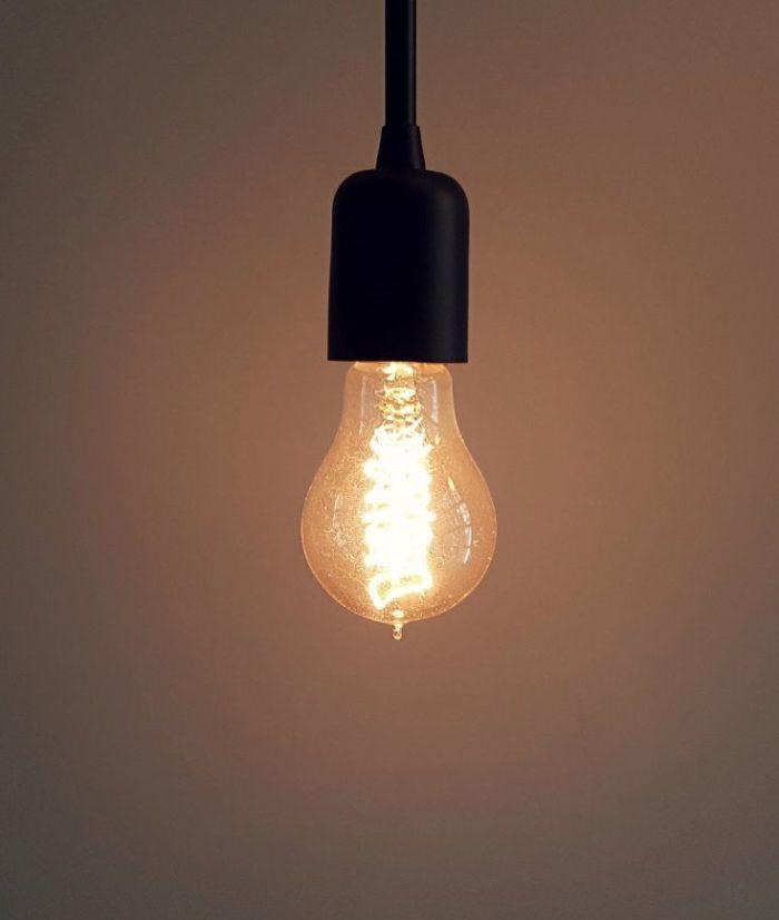 Gratis lichtadvies gesprek - Verlichting van Toen