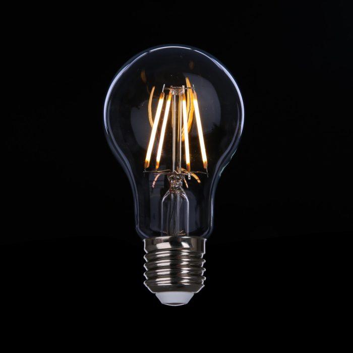 Lichtbron - Verlichting van Toen
